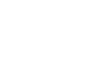 Handcraft Films Logo